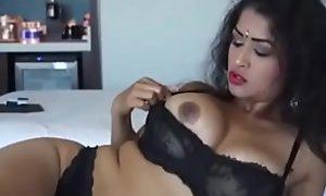 Indian college cookie nude - Maya