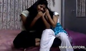 indian couple homemade sex shagging while in shower -- jojoporn xxx2020.pro