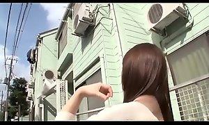 japanese reverence fellow-feeling a relationship