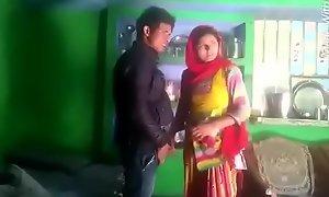 Reshmi Dutta Swain fucking free companionable