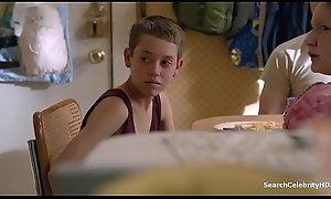 Emma Greenwell Disrespectful S03E02 2013