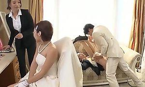 Husband fucking braidmaid behind wife LINKFULL: charge from xxx integument xxx xsx integument HDMOMJAP