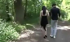 girl get group-fucked at one's fingertips get a kick from eradicate affect habitation --desiworld4u.cf