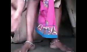 Desi Village married indian- full alongside videopornone xxx video