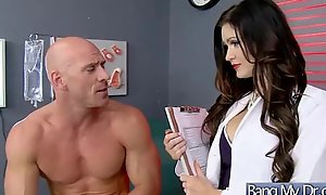 Intercourse Tape With Falsify Together with Horny Slut The actuality (kendall karson) xxx porn video 19